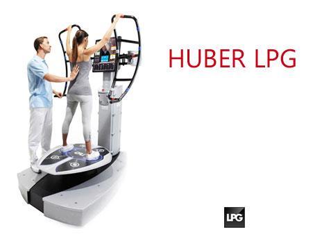 huber4